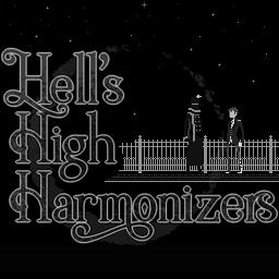 Hell's High Harmonizers