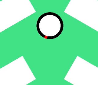 BallDrop
