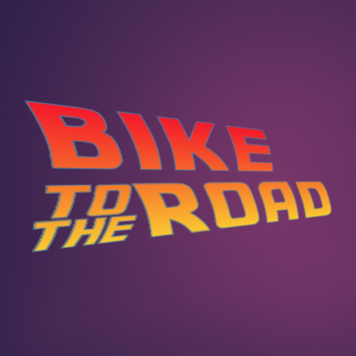 Bike To The Road