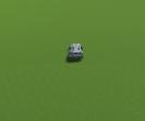 運転ゲーム