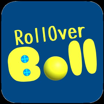RollOverBall