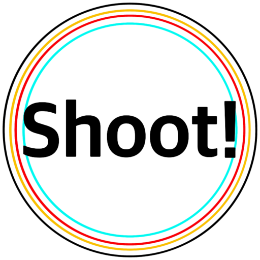 ShootingGame