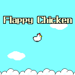 Flappy Chicken