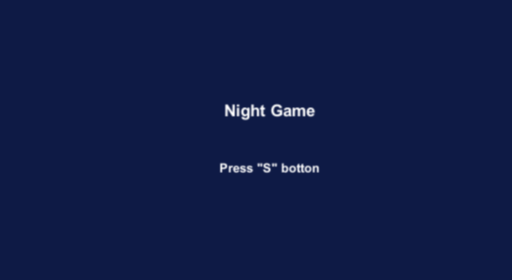 Night Game