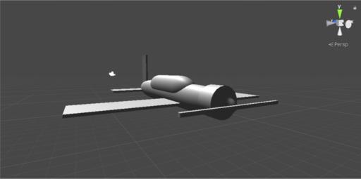 Flight X