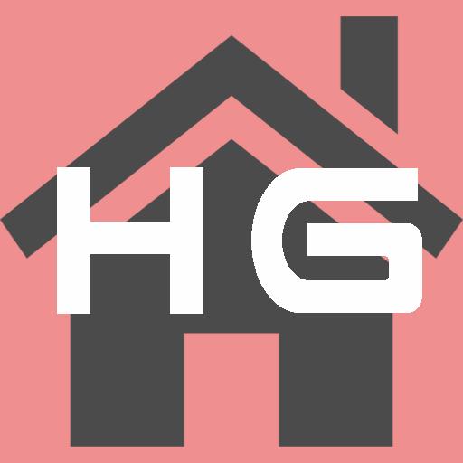 HomeGuardian(ブラウザ版)