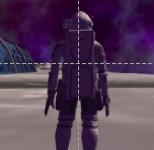 月面ミッションゲーム