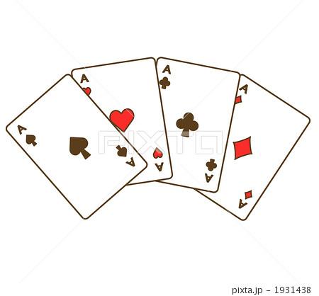 シングルポーカー