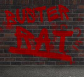BusterRat