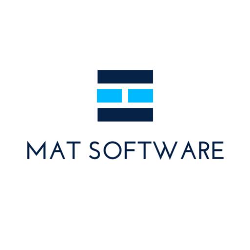 MatSoftware