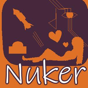 Nuker