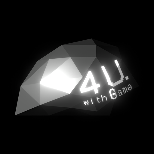 4U.withGame
