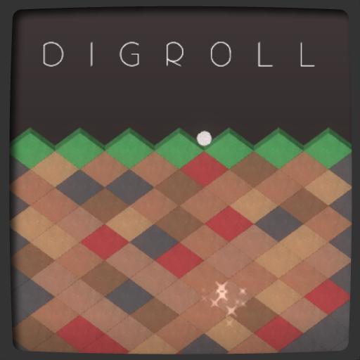 DIGROLL