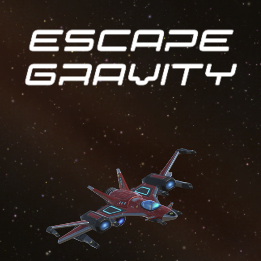 EscapeGravity