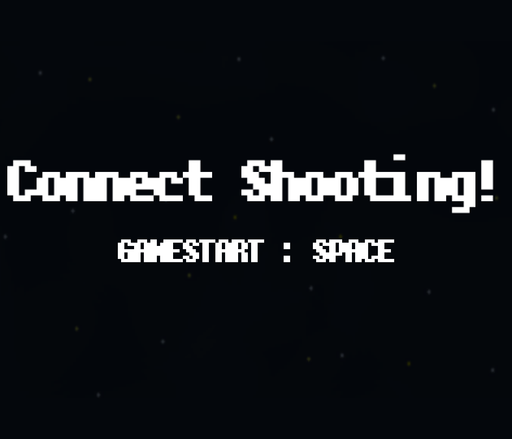 ConnectShooting