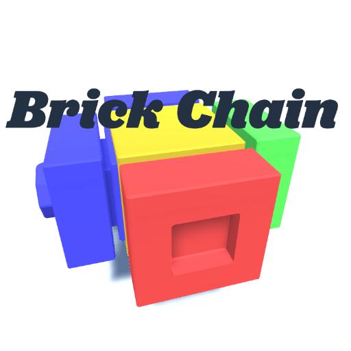BrickChain
