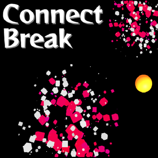 ConnectBreak