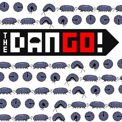 TheDango!
