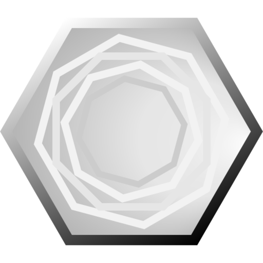 HexChain beta