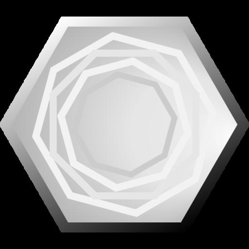 HexChain beta