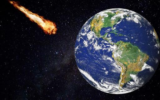 守れ!地球とロックン
