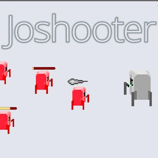 Joshooter