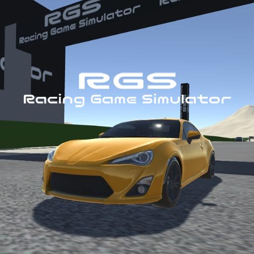 RacingGameSimulator