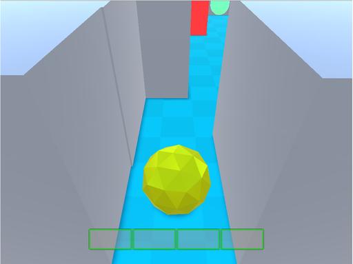roll-a-ball-custom20190518