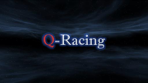 Q-Racing