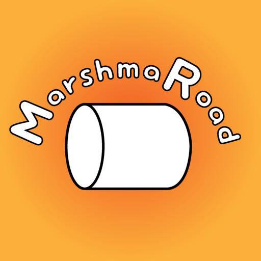 MarshumaRoad
