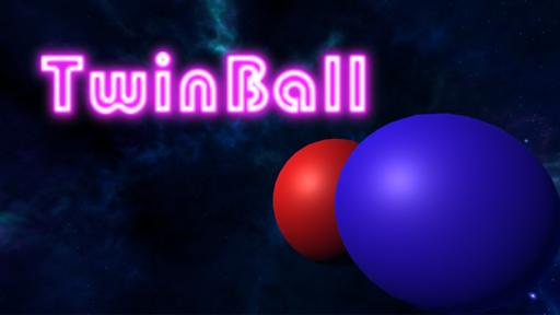 TwinBall