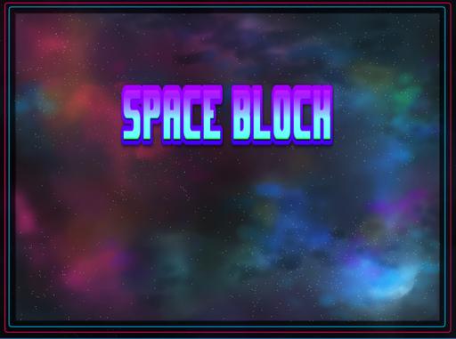 SpaceBlock