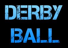 Derby Ball