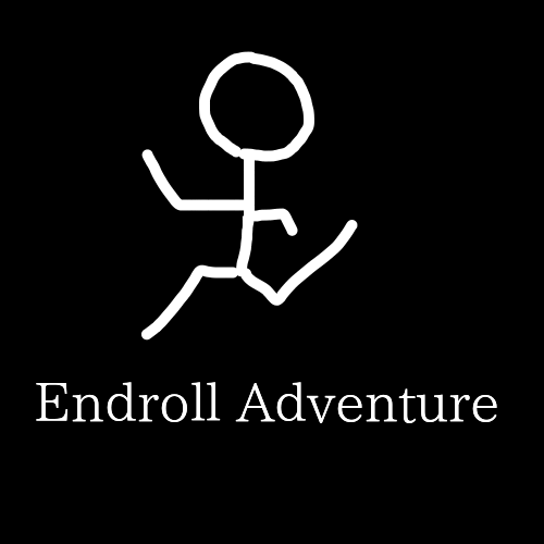 Endroll Adventure
