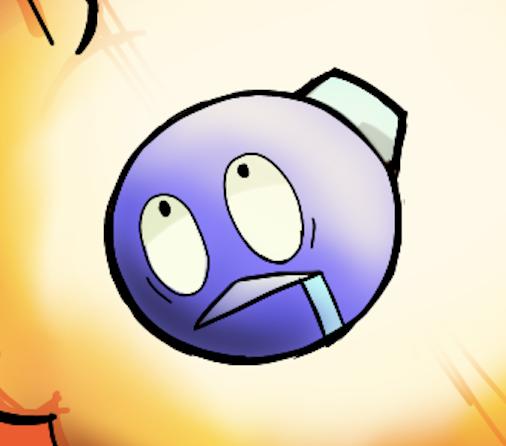 Extreme Bomber