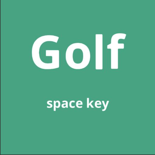 [未完成]Golf