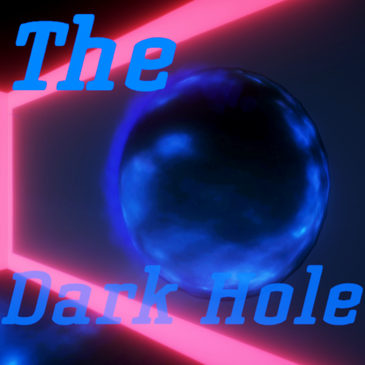 The Dark Hole