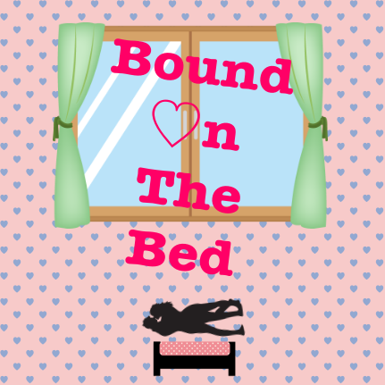 Bound♡nTheBed