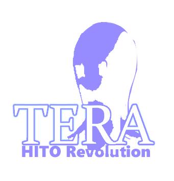 TERA HITO:Revolution