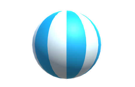 Spin Ball