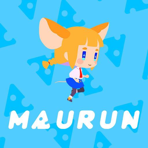 MAURUN