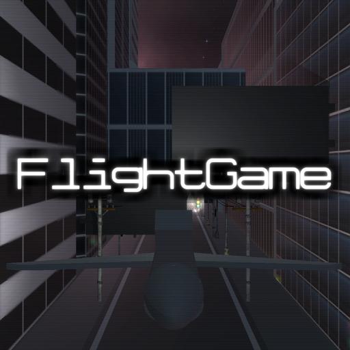 フライトゲーム v1.0