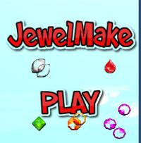 JewelMake
