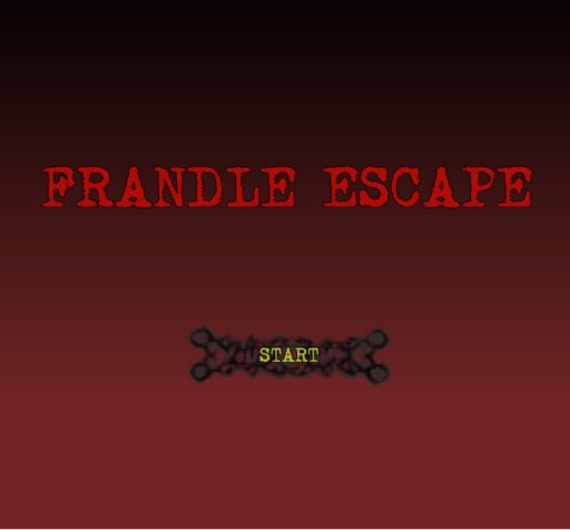 FRANDLE ESCAPE