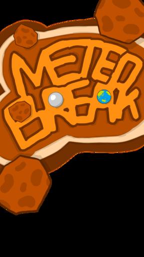 MeteoBreak