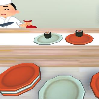 寿司キャン
