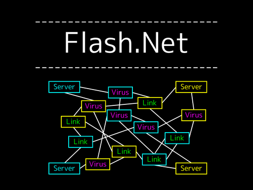 Flash.Net