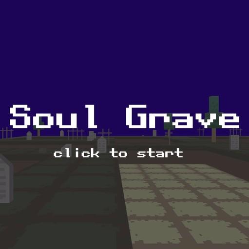 Soul Grave