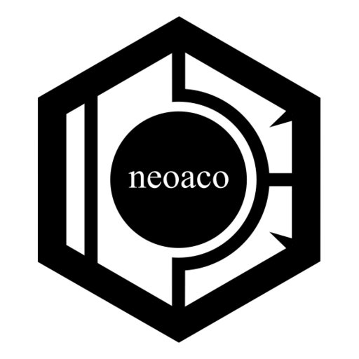neoaco