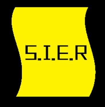 S.I.E.R
